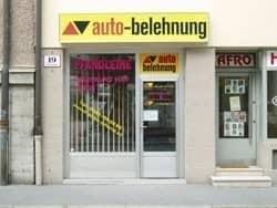 Besuchen Sie uns am Standort in Salzburg